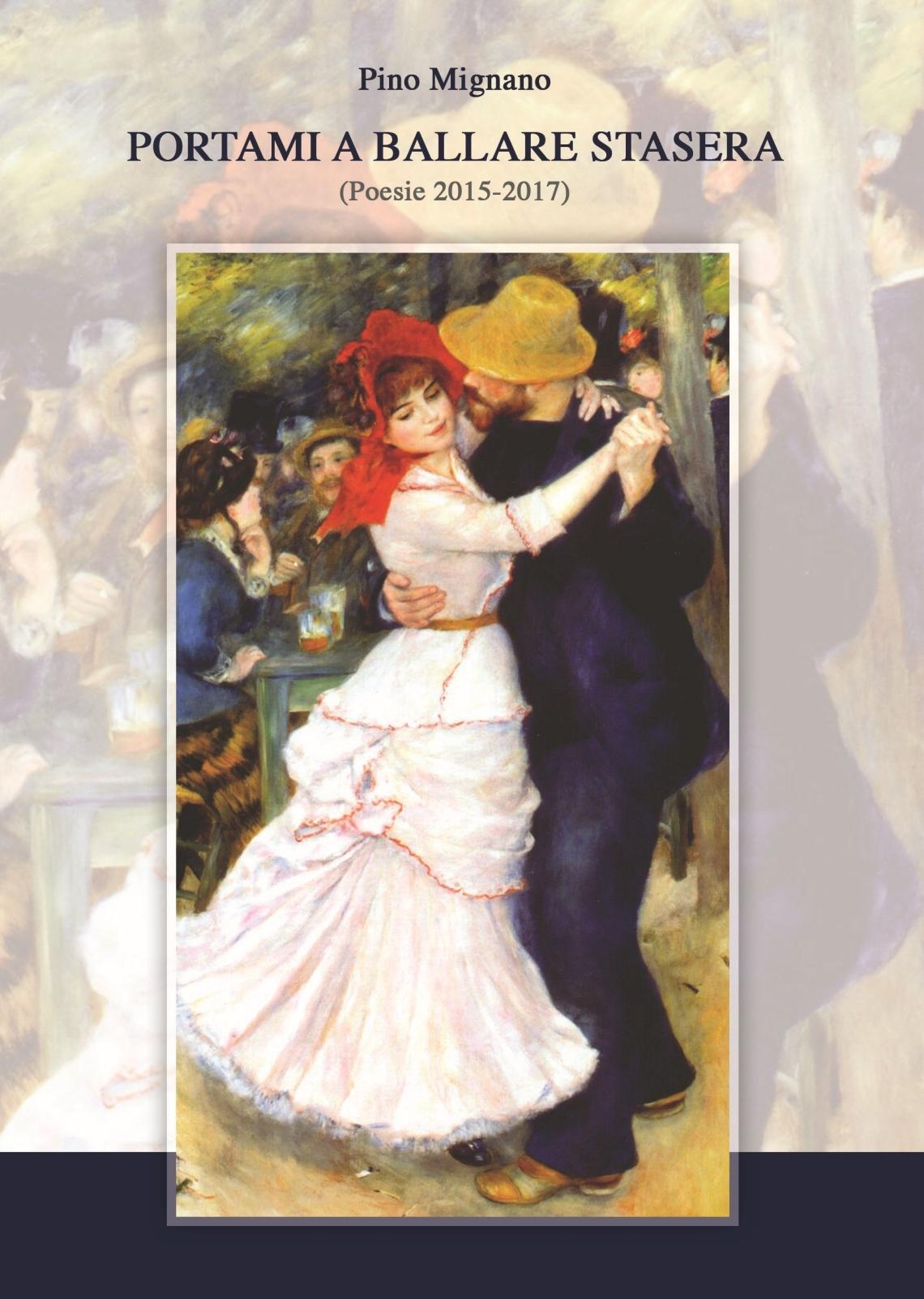 Copertina libro Mignanook