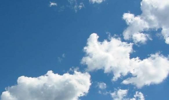 cielo-azzurro-previsioni-meteo-sicilia-1